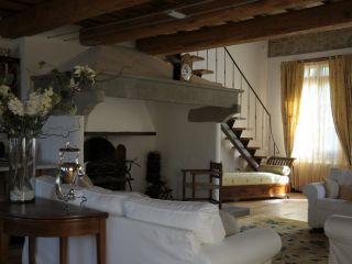 Le Vigne Bed and Breakfast Firenzuola Firenze